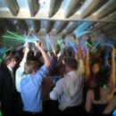 130x130_sq_1408301573169-glow-stick-party