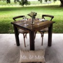 130x130_sq_1408317806365-uncorked-rustic-sweetheart-table