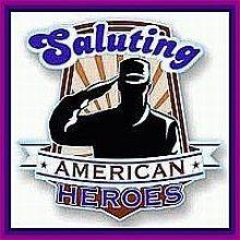 220x220 1401674555199 heroes w border