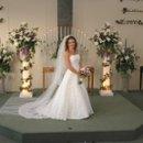 130x130_sq_1278690418199-brideveilfullview