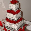 130x130_sq_1278691295900-bridescake3tierwscroll
