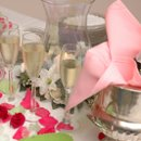130x130_sq_1278691504458-champagnebucket