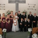 130x130_sq_1278692042063-weddingparty