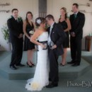 130x130_sq_1373240435984-special-moments-wedding-chapel---bride-and-groom