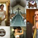 130x130_sq_1375975734437-miller-wedding-aug-2013