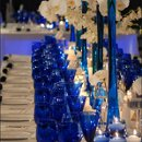 130x130_sq_1359246983044-azureweddingglasses