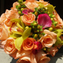 130x130 sq 1449674276939 bouquet   14c
