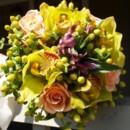130x130 sq 1449674291269 bouquet   17