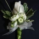130x130 sq 1449674341442 bridalshow   20