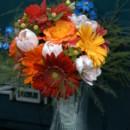 130x130 sq 1449674707147 flower