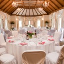 130x130 sq 1369238076257 evans room wedding reception