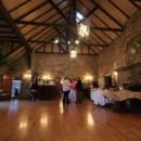 130x130 sq 1369241430703 grand hall   dance floor