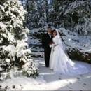 130x130 sq 1369242793915 winter wedding 2