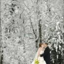 130x130 sq 1369242795299 winter wedding behind the glenerin inn