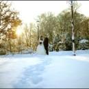 130x130 sq 1369242797405 winter wedding
