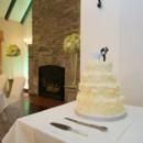130x130 sq 1369243544519 melissa  tim cake