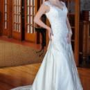 130x130 sq 1369243574255 todays bride magazine interior