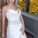 130x130 sq 1369243580191 todays bride magazine