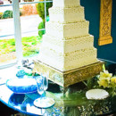 130x130 sq 1456937389450 big cake