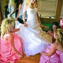 130x130 sq 1456937395405 bride n maids