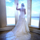 130x130 sq 1456938385945 window bride
