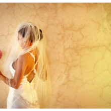 Weddings Riviera Maya