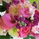 130x130 sq 1385998206511 flowers01