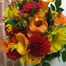 130x130 sq 1385998238604 flowers02