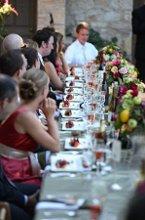 220x220 1225766516660 img wedding310