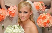 Brides by Lisa - Nashville Airbrush Bridal Makeup - Lisa Johnson photo