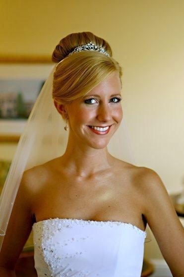 photo 41 of Brides by Lisa - Nashville Airbrush Bridal Makeup - Lisa Johnson