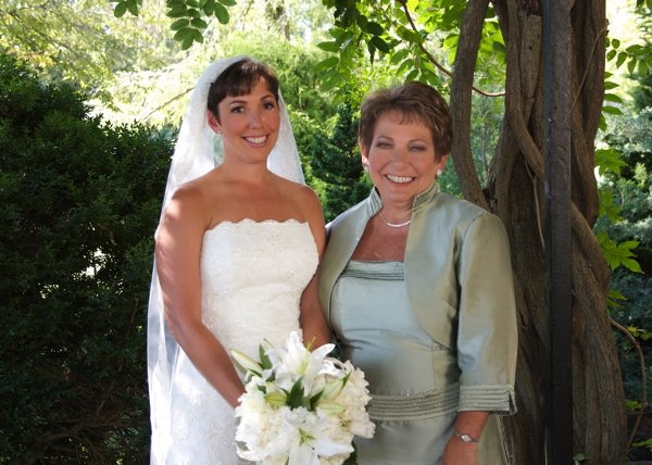 photo 42 of Brides by Lisa - Nashville Airbrush Bridal Makeup - Lisa Johnson