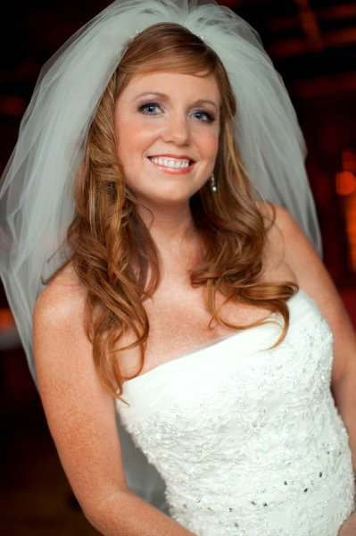 photo 37 of Brides by Lisa - Nashville Airbrush Bridal Makeup - Lisa Johnson
