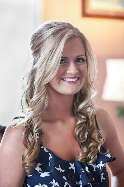 photo 19 of Brides by Lisa - Nashville Airbrush Bridal Makeup - Lisa Johnson
