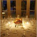 130x130 sq 1269779279227 weddingcenterpiecelighting