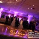 130x130 sq 1377690534683 the log cabin new years triple wedding   www.robalberti.comb