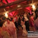 130x130 sq 1377690616117 1 quonquont farm whatley ma wedding reception   www.robalberti.comimg9552