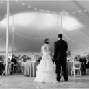 130x130 sq 1426770613894 tanglewood lighting bistro tent
