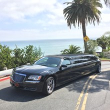 220x220 sq 1486542305702 chrysler limo malibu