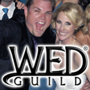 130x130 sq 1452275318 38471b08c5e4d58d wed guild fb profile