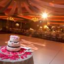 130x130 sq 1401474519871 wedding 1