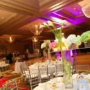 130x130 sq 1401476251970 grand ballroom
