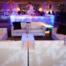 130x130 sq 1401476371048 holiday party bar 2