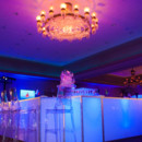 130x130 sq 1401476479379 holiday party bar