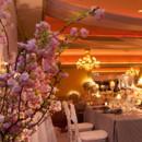130x130 sq 1401476865674 wedding 4