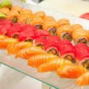 130x130 sq 1401476902065 sushi
