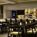 130x130 sq 1401477121133 lobby bar   914589