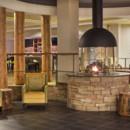 130x130 sq 1401477145698 lobby fireplace   jun 2012