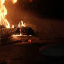 130x130 sq 1401477433755 harth fire