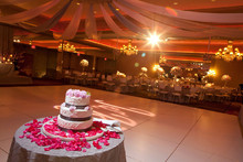 220x220 1401474519871 wedding 1